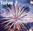 Toive 7